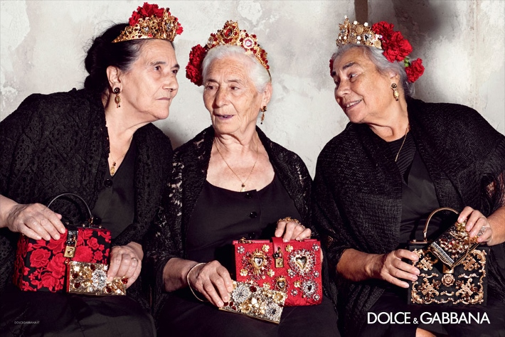 dolce-and-gabbana-spring-summer-2015-ad-campaign-woman-collection-photos-11 (710x474)
