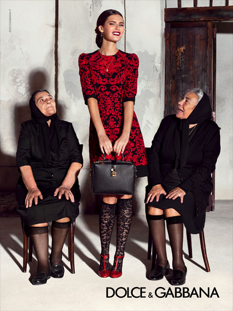 dolce-and-gabbana-spring-summer-2015-ad-campaign-woman-collection-photos-12