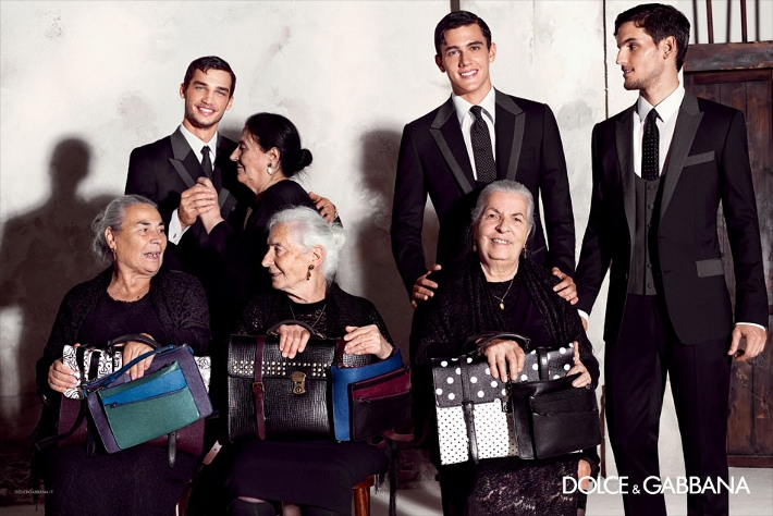 dolce-and-gabbana-spring-summer-2015-ad-campaign-man-collection-photos-08 (710x474)