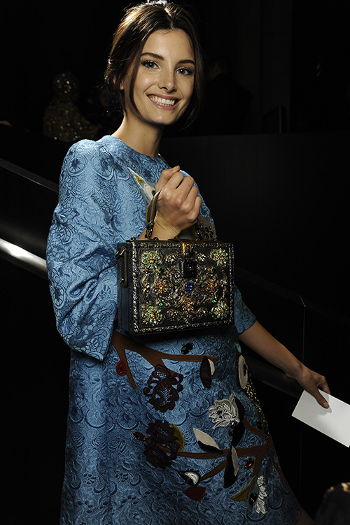 dolce-and-gabbana-fw-2014-2015-women-fashion-show-backstage-38