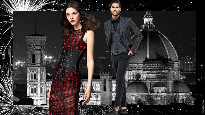 new-years-eve-2015-party-looks-ideas-dolce-and-gabbana-ss-2015-collection-for-him-and-for-her-polka-dots-rock