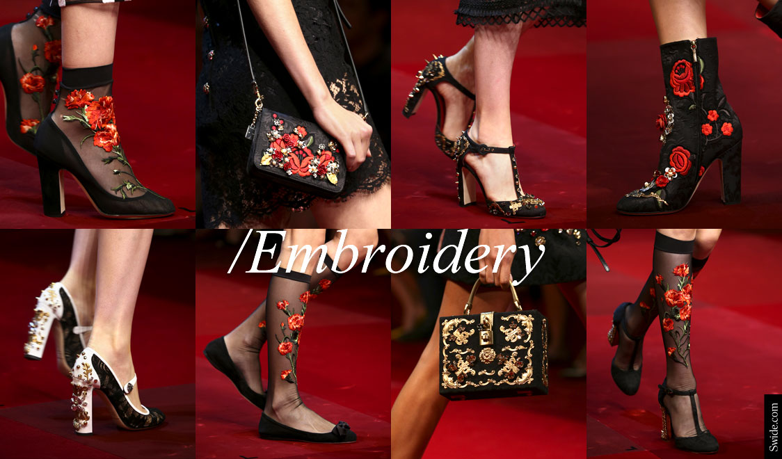 spring-summer-2015-fashion-trends-the-must-have-bags-and-shoes-embroidery