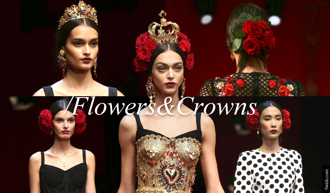 spring-summer-2015-fashion-trends-the-must-have-bags-and-shoes-flowers-and-crowns
