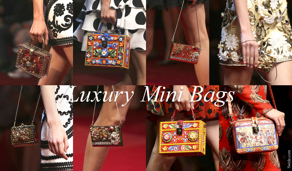 spring-summer-2015-fashion-trends-the-must-have-bags-and-shoes-luxury-mini-bags