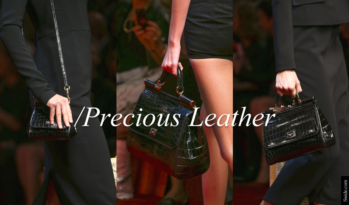 spring-summer-2015-fashion-trends-the-must-have-bags-and-shoes-precious-leather
