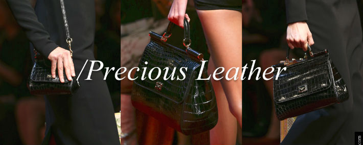spring-summer-2015-fashion-trends-the-must-have-bags-and-shoes-precious-leather-1