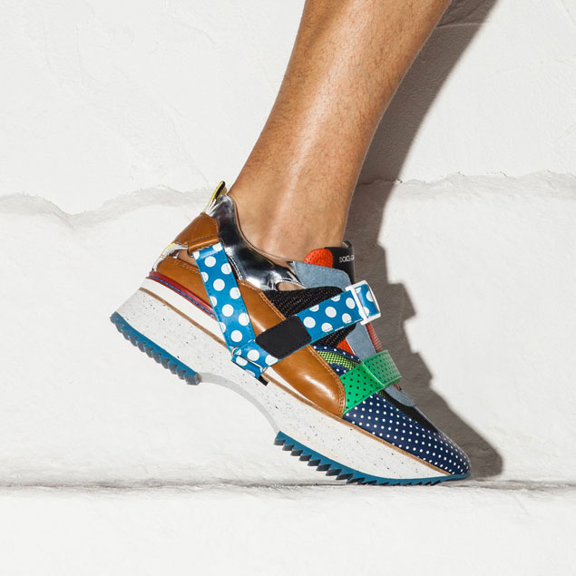 mens-sneakers-spring-summer-2015-on-dolce-and-gabbana-online-store-05