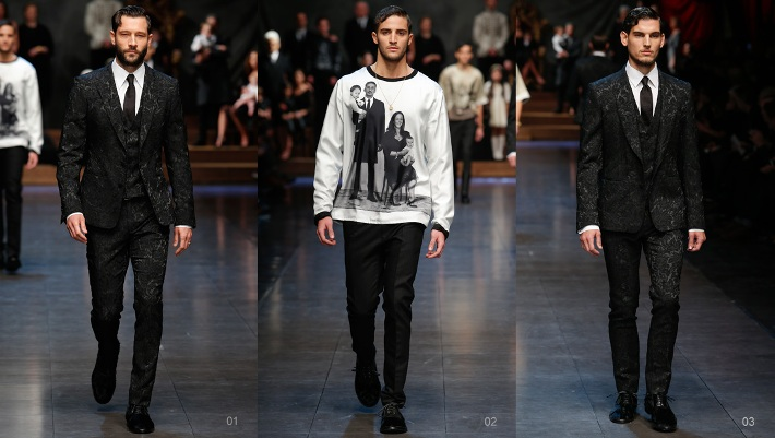 dolce-and-gabbana-fall-winter-2015-2016-men-fashion-show-photos-all-the-looks-01-02-03