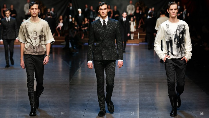 dolce-and-gabbana-fall-winter-2015-2016-men-fashion-show-photos-all-the-looks-04-05-06