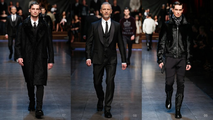 dolce-and-gabbana-fall-winter-2015-2016-men-fashion-show-photos-all-the-looks-07-08-09