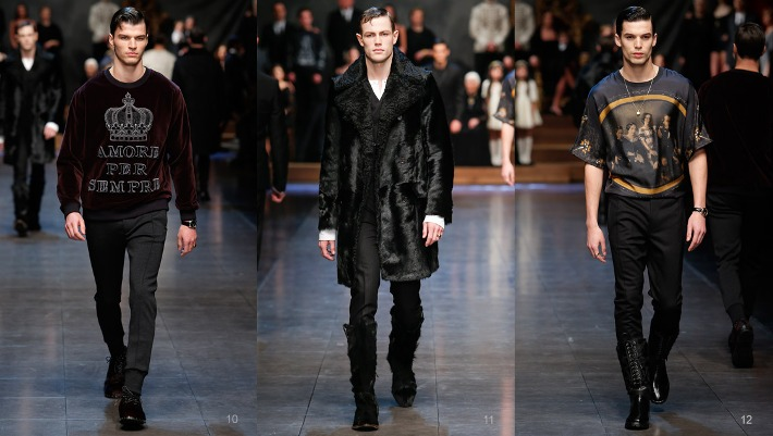 dolce-and-gabbana-fall-winter-2015-2016-men-fashion-show-photos-all-the-looks-10-11-12