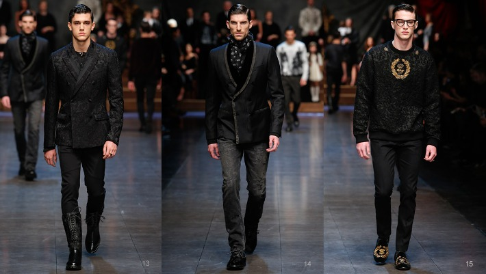dolce-and-gabbana-fall-winter-2015-2016-men-fashion-show-photos-all-the-looks-13-14-15