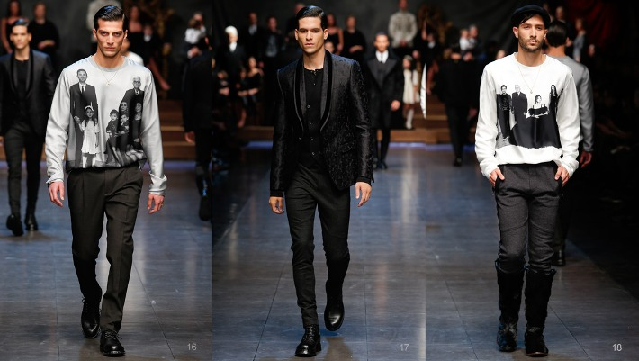 dolce-and-gabbana-fall-winter-2015-2016-men-fashion-show-photos-all-the-looks-16-17-18