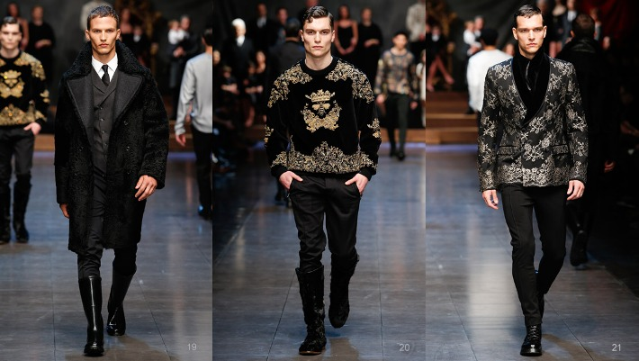 dolce-and-gabbana-fall-winter-2015-2016-men-fashion-show-photos-all-the-looks-19-20-21