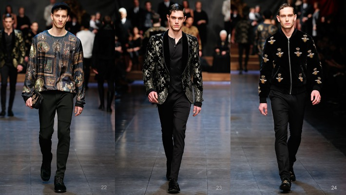dolce-and-gabbana-fall-winter-2015-2016-men-fashion-show-photos-all-the-looks-22-23-24