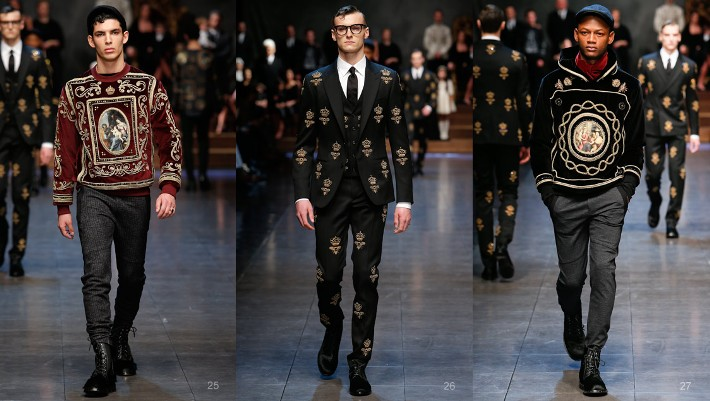 dolce-and-gabbana-fall-winter-2015-2016-men-fashion-show-photos-all-the-looks-25-26-27