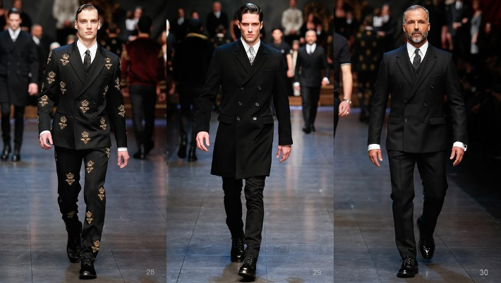 dolce-and-gabbana-fall-winter-2015-2016-men-fashion-show-photos-all-the-looks-28-29-30