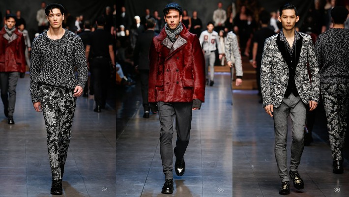 dolce-and-gabbana-fall-winter-2015-2016-men-fashion-show-photos-all-the-looks-34-35-36