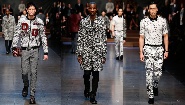 dolce-and-gabbana-fall-winter-2015-2016-men-fashion-show-photos-all-the-looks-37-38-39