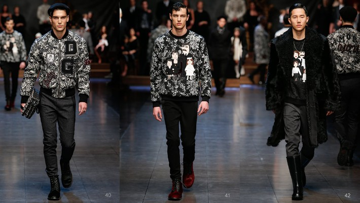 dolce-and-gabbana-fall-winter-2015-2016-men-fashion-show-photos-all-the-looks-40-41-42