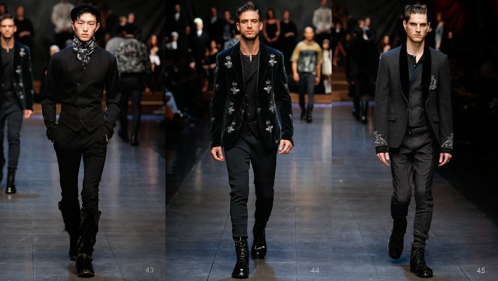 dolce-and-gabbana-fall-winter-2015-2016-men-fashion-show-photos-all-the-looks-43-44-45