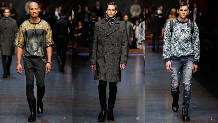 dolce-and-gabbana-fall-winter-2015-2016-men-fashion-show-photos-all-the-looks-46-47-48