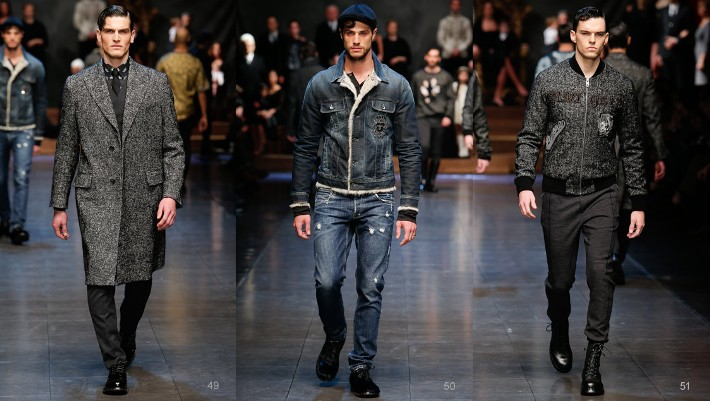 dolce-and-gabbana-fall-winter-2015-2016-men-fashion-show-photos-all-the-looks-49-50-51