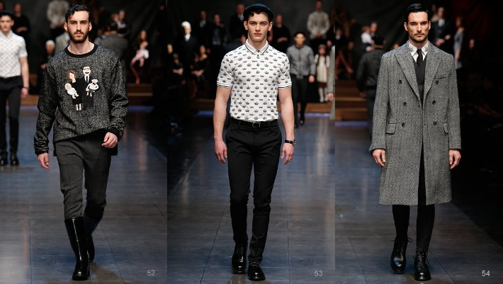 dolce-and-gabbana-fall-winter-2015-2016-men-fashion-show-photos-all-the-looks-52-53-54