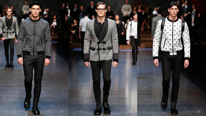 dolce-and-gabbana-fall-winter-2015-2016-men-fashion-show-photos-all-the-looks-55-56-57