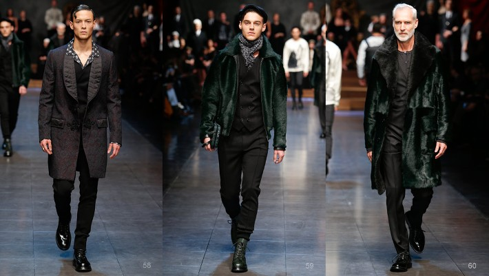 dolce-and-gabbana-fall-winter-2015-2016-men-fashion-show-photos-all-the-looks-58-59-60