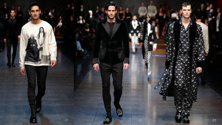 dolce-and-gabbana-fall-winter-2015-2016-men-fashion-show-photos-all-the-looks-61-62-63