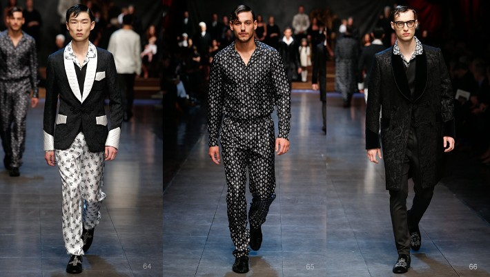 dolce-and-gabbana-fall-winter-2015-2016-men-fashion-show-photos-all-the-looks-64-65-66