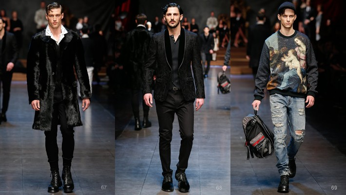 dolce-and-gabbana-fall-winter-2015-2016-men-fashion-show-photos-all-the-looks-67-68-69