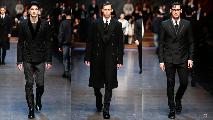 dolce-and-gabbana-fall-winter-2015-2016-men-fashion-show-photos-all-the-looks-70-71-72