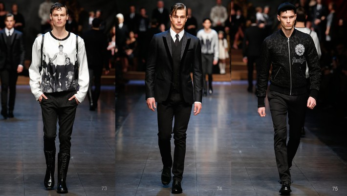 dolce-and-gabbana-fall-winter-2015-2016-men-fashion-show-photos-all-the-looks-73-74-75