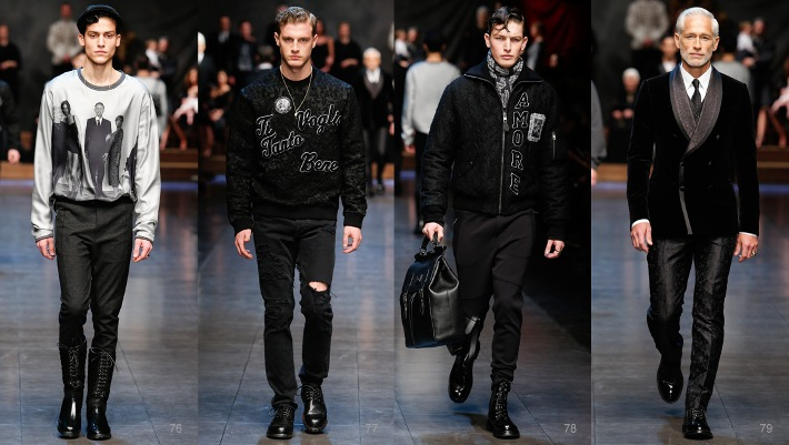 dolce-and-gabbana-fall-winter-2015-2016-men-fashion-show-photos-all-the-looks-76-77-78-79