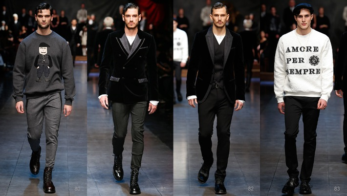 dolce-and-gabbana-fall-winter-2015-2016-men-fashion-show-photos-all-the-looks-80-81-82-83