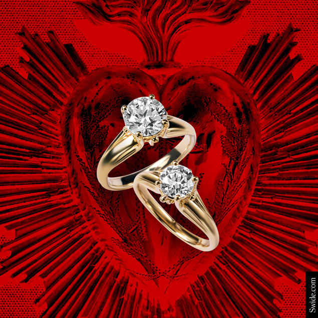 top-10-valentines-day-gift-ideas-2015-for-women-best-present-for-wife-or-girlfriend-dolce-and-gabbana-engagement-ring
