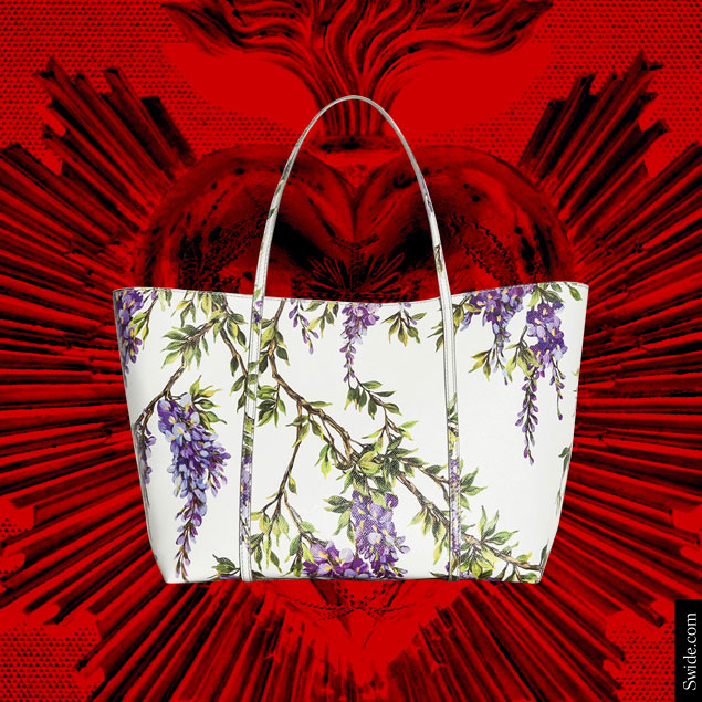 top-10-valentines-day-gift-ideas-2015-for-women-best-present-for-wife-or-girlfriend-dolce-and-gabbana-printed-shopper