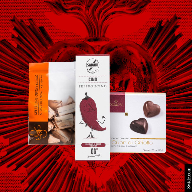top-10-valentines-day-gift-ideas-2015-for-women-best-present-for-wife-or-girlfriend-eataly-italian-chocolate