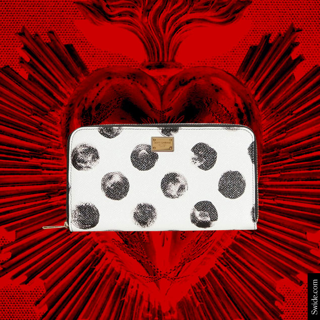 top-10-valentines-day-gift-ideas-2015-for-women-best-present-for-wife-or-girlfriend-dolce-and-gabbana-wallet