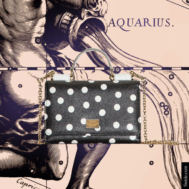 find-the-perfect-birthday-gift-ideas-for-aquarius-woman-according-to-the-horoscope-mini-phone-bag