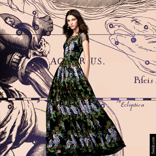 find-the-perfect-birthday-gift-ideas-for-aquarius-woman-according-to-the-horoscope-dress-wisteria