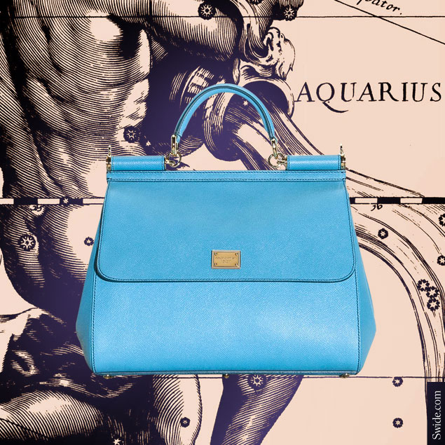 find-the-perfect-birthday-gift-ideas-for-aquarius-woman-according-to-the-horoscope-bag