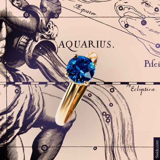 find-the-perfect-birthday-gift-ideas-for-aquarius-woman-according-to-the-horoscope-zapphyre-ring