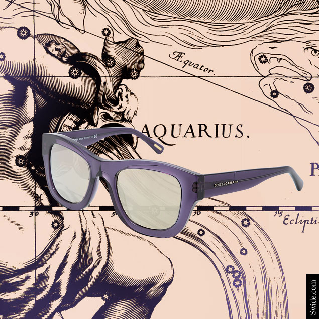 find-the-perfect-birthday-gift-ideas-for-aquarius-woman-according-to-the-horoscope-sunglasses