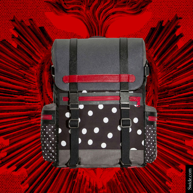 top-10-valentines-day-gift-ideas-2015-for-men-best-present-for-husband-or-boyfriend-dolce-and-gabbana-etna-rucksack