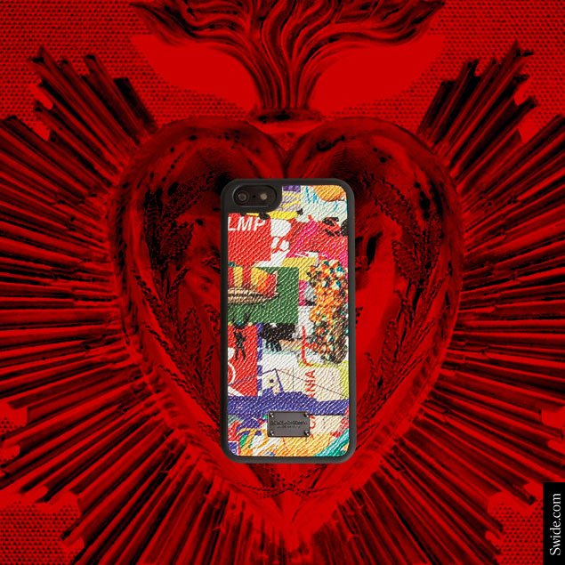 top-10-valentines-day-gift-ideas-2015-for-men-best-present-for-husband-or-boyfriend-dolce-and-gabbana-i-phone-case