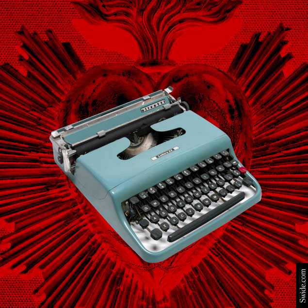 top-10-valentines-day-gift-ideas-2015-for-men-best-present-for-husband-or-boyfriend-olivetti-lettera