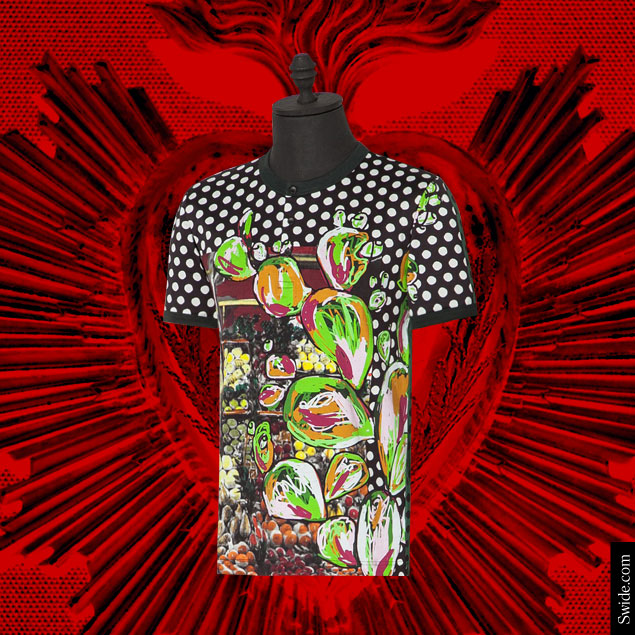 top-10-valentines-day-gift-ideas-2015-for-men-best-present-for-husband-or-boyfriend-dolce-and-gabbana-t-shirt